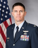 Colonel Scott Weyermuller is the Vice Commander of the 2d Bomb Wing, Barksdale Air Force Base, Louisiana.  He assists the Commander in providing for the health and welfare of more than 11,400 military and civilian personnel, 6,300 family members, and 25,000 retirees.