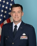 Air Force. Lt. Col. Jeffrey Lingens will retire in June after 26 years of service. He served as the DLA liaison to U.S. Air Forces in Europe and Africa and with DLA Europe & Africa since 2015.