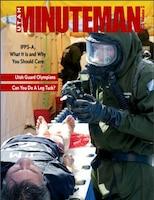Utah Minuteman 2020 Vol. 2