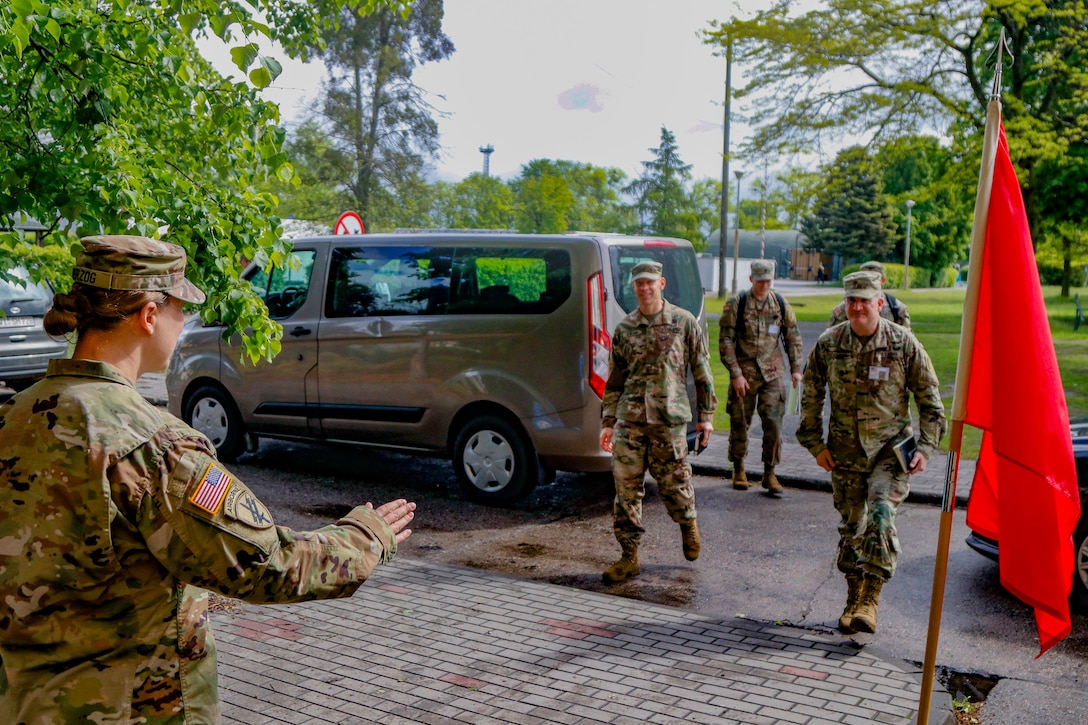 652nd Regional Support Group