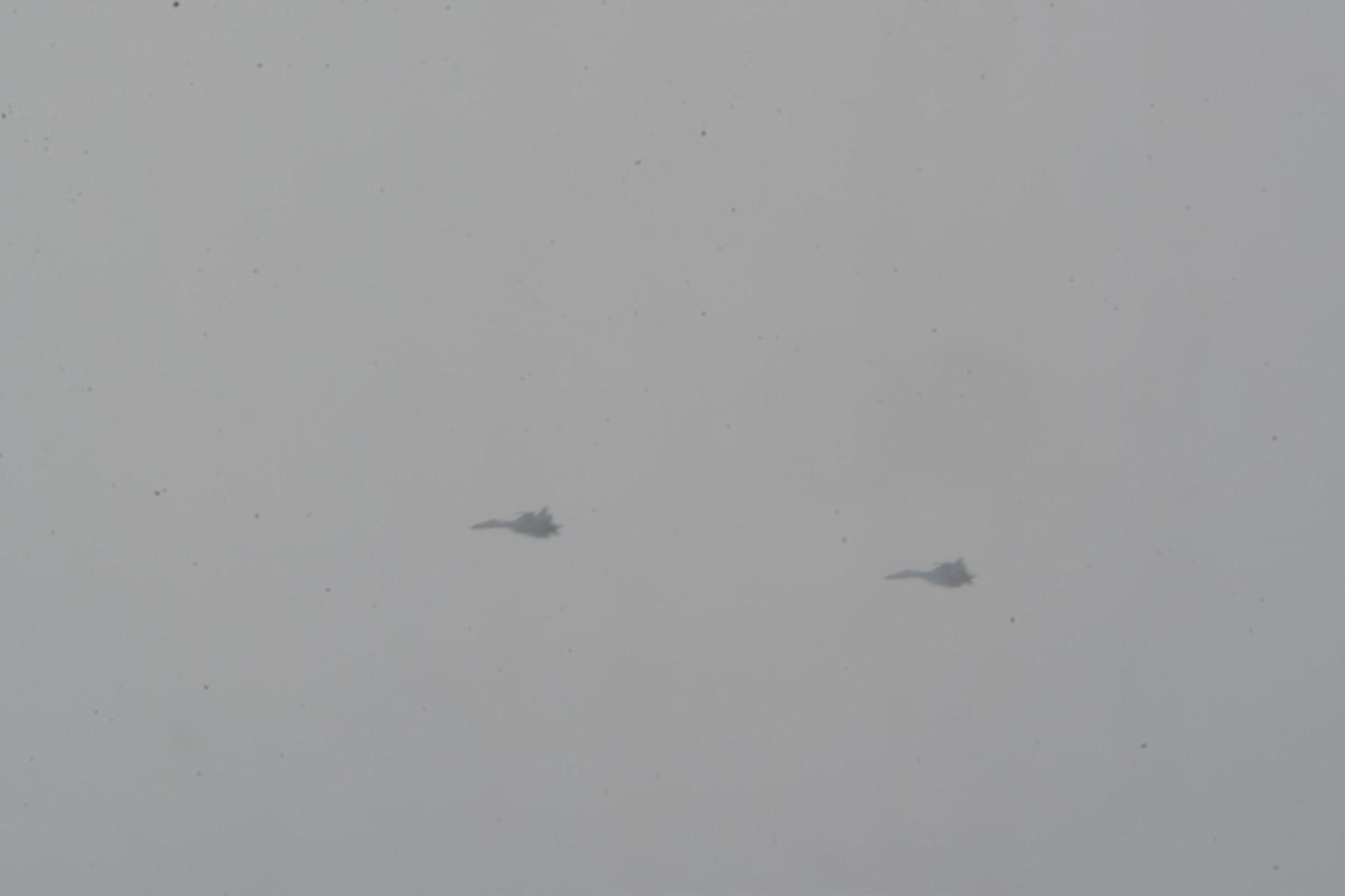 U.S. 6th Fleet