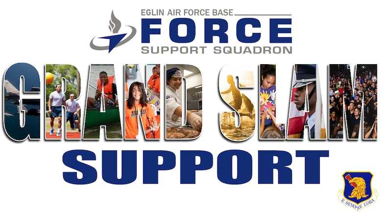 Force Support wins AF awards