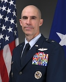 BRIGADIER GENERAL JASON E. BAILEY