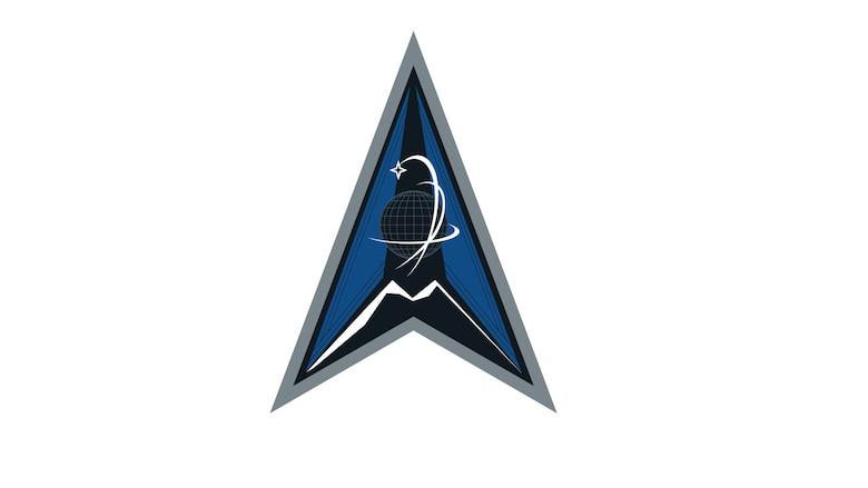 Delta 8 unit emblem.