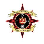 CLB 2 Logo