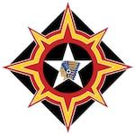 CLB 6 Logo