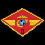 2d MAW Logo