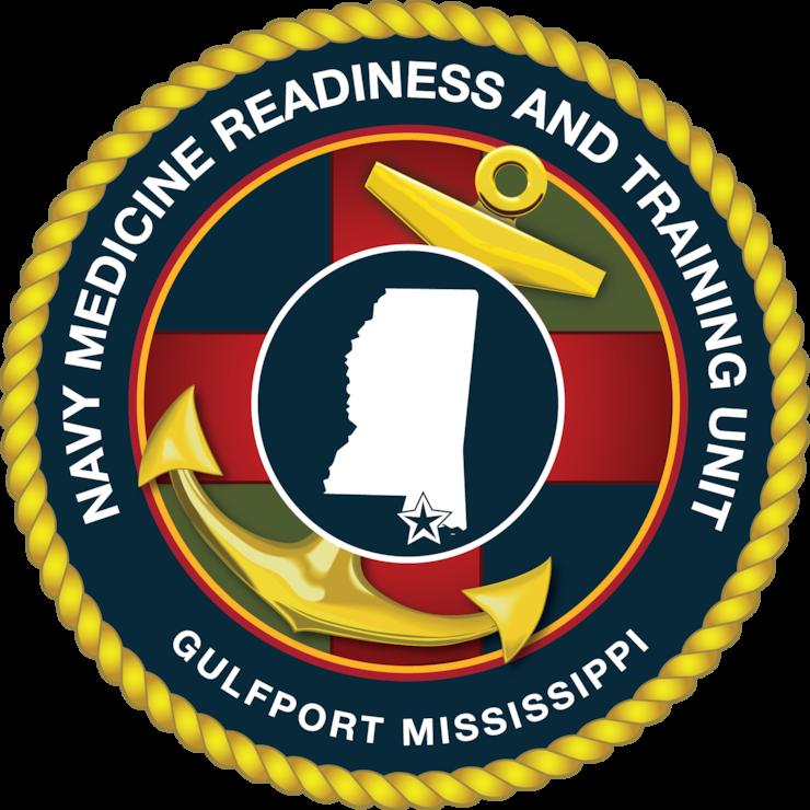 NBHC Gulfport Logo