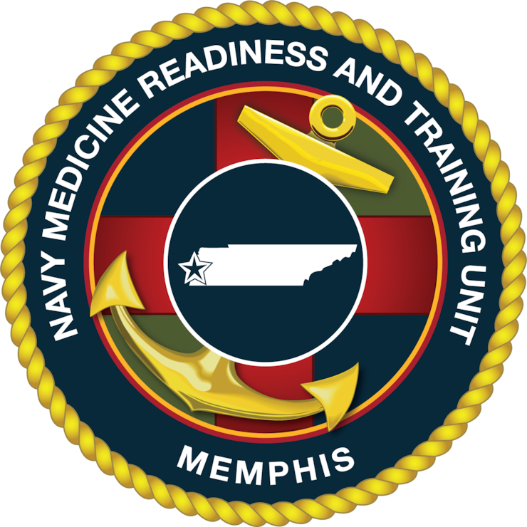 NBHC Memphis Logo