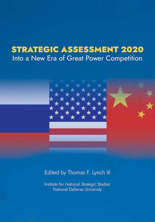 Strategic Assessment 2020