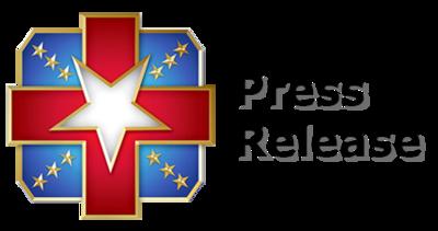 COVID Press Release