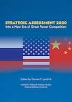 Strategic Assessment 2020
