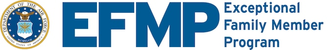 EFMP Official Graphic
