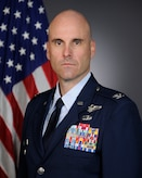 Colonel Richard Obert is the Director of the Air Force Wounded Warrior Program (AFW2), Randolph Air Base, Texas. As Director he leads a diverse team that supports approximately 11,000 Airman and provides well-coordinated and personalized support to WII Airmen, their caregivers, and families.