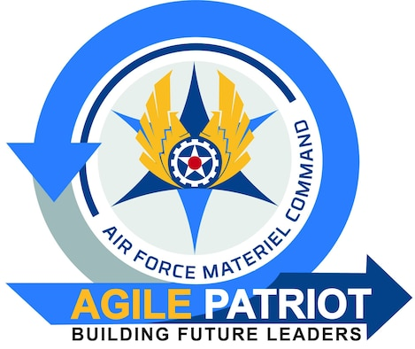 Agile Patriot logo
