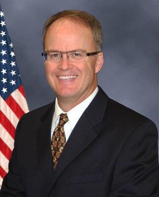 Larry A. McFarland