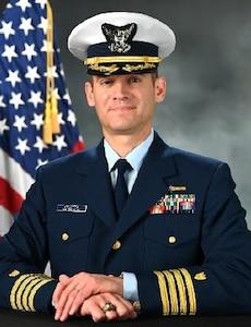 Capt Culotta