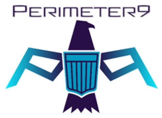 Perimeter 9 Logo