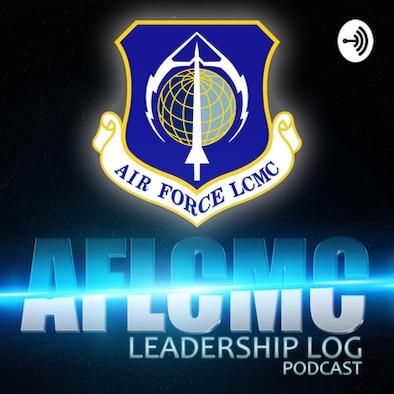 Leadership Log podcast