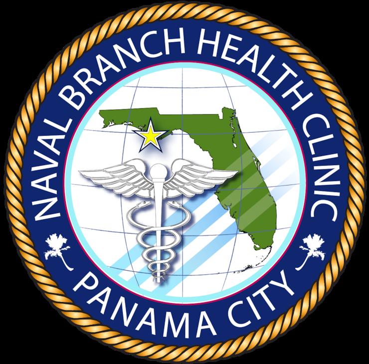 NBHC Panama City
