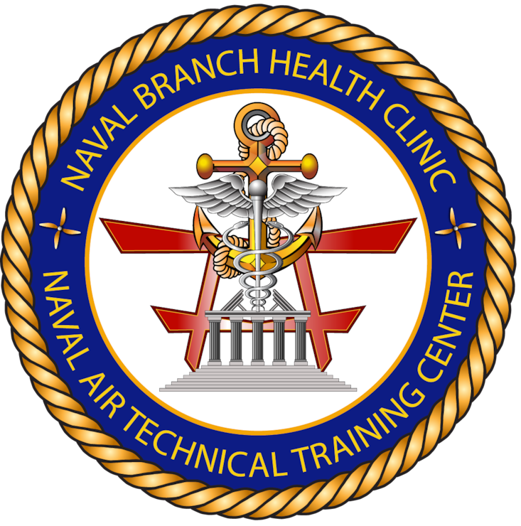 NATTC Logo