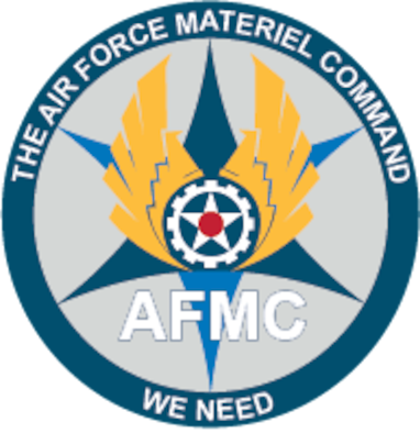 """Specialists from the Hanscom Communications and Information Division, or SC, are supporting the """"AFMC We Need"""" initiative by improving business practices. (U.S. Air Force graphic by Air Force Materiel Command)"""