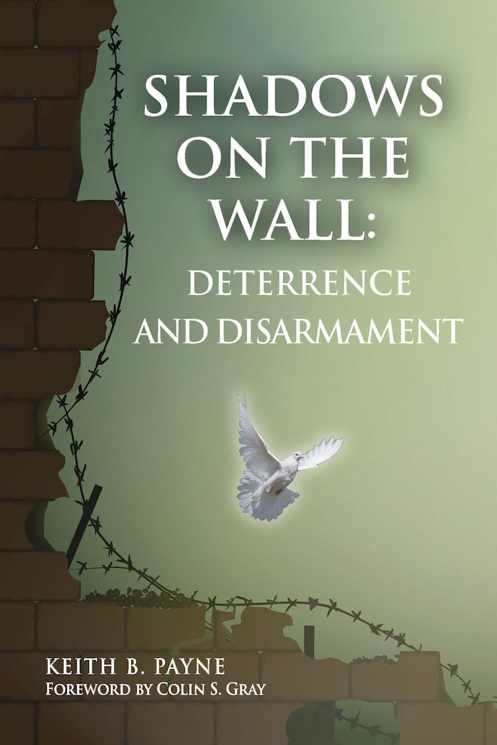 Shadows on the Wall: Deterrence and Disarmament