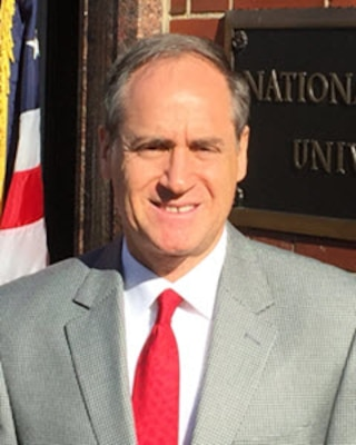 Dr. Steven Bloom