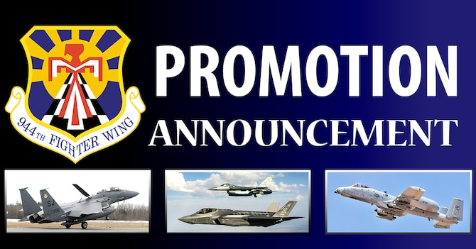 (U.S. Air Force graphic by Tech. Sgt. Courtney Richardson)