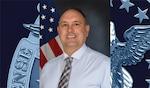 DLA Aviation supervisor builds trust within teams, wins September Leadership Award