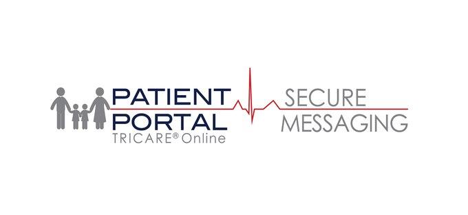 TOL Patient Portal