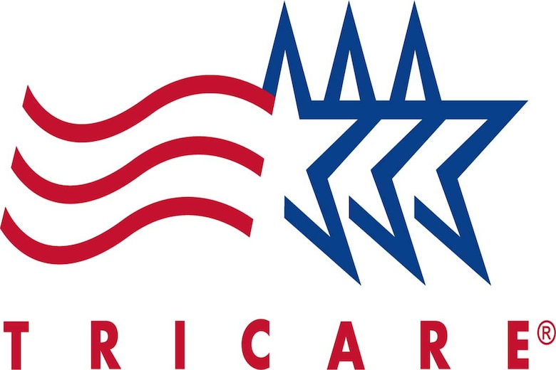 TRICARE graphic