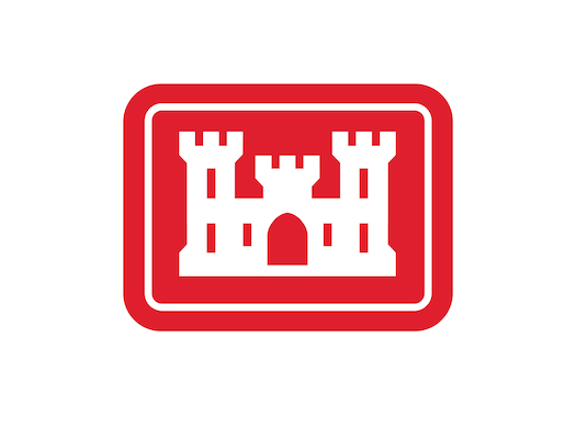 Default USACE DUI for News Release