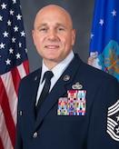 Chief Anthony W. Green's bio photo