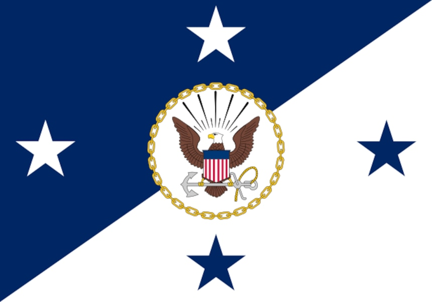 CNO Flag