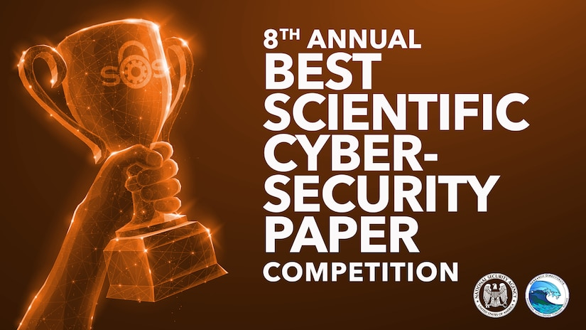 Research paper competition