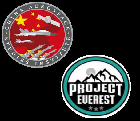 CASI-PE logos