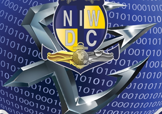 Naval Information Warfighting Development Center is now up on Facebook