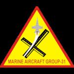 MAG-31