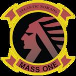 Marine Air Support Squadron 1