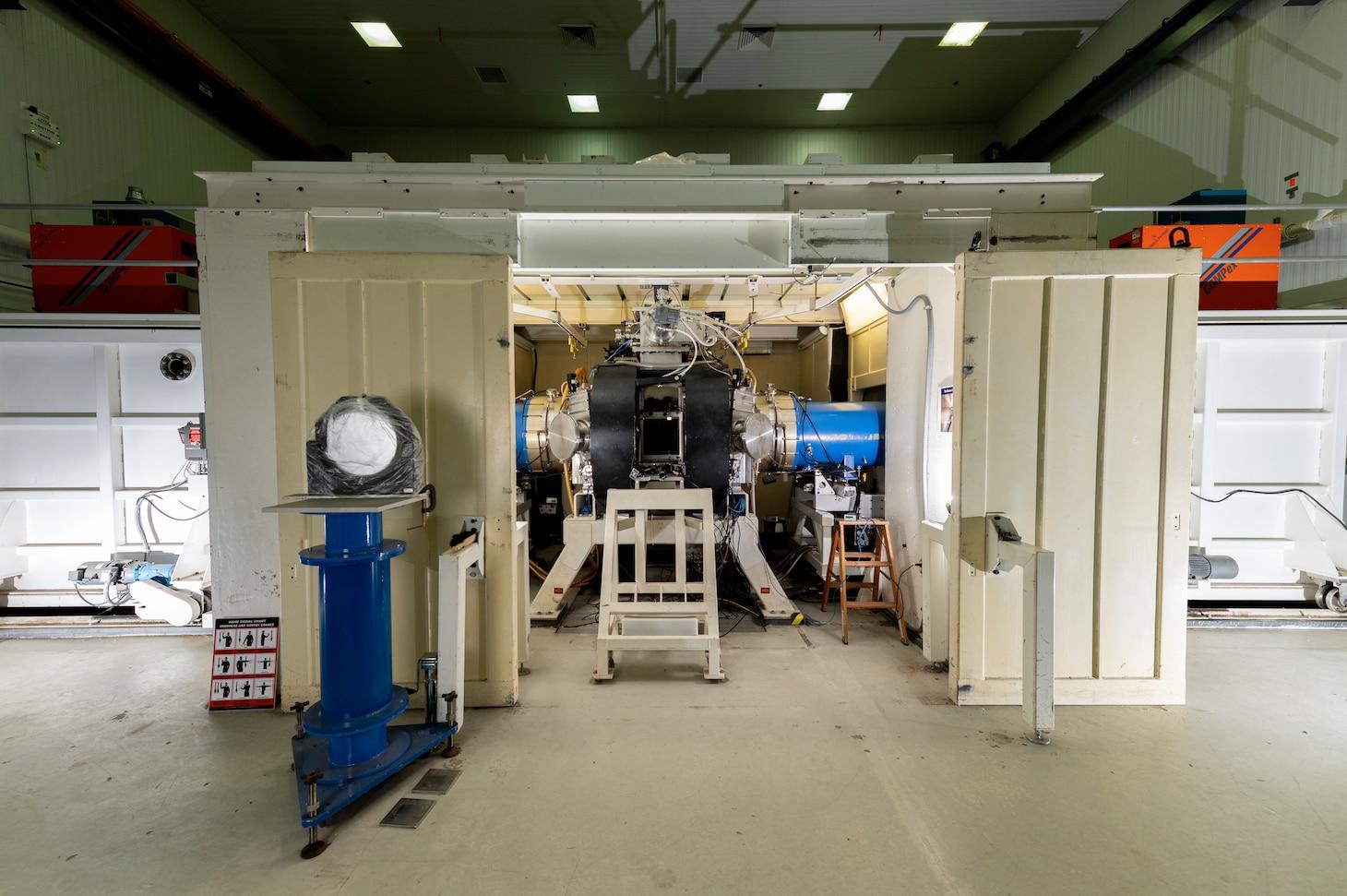 argon fluoride laser