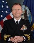 Capt. Sean R. Bailey