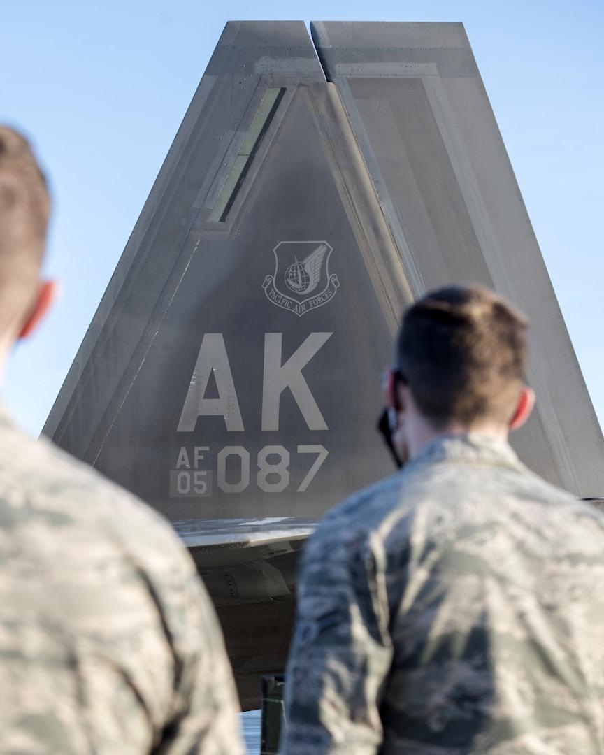 673d Communications Squadron