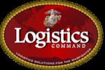 LOGCOM Logo