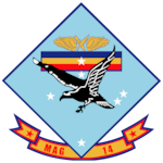 Marine Aircraft Group 14