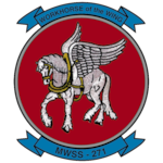 Marine Wing Support Squadron 271
