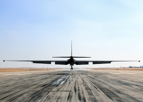 U-2 Federal Lab achieves flight with Kubernetes