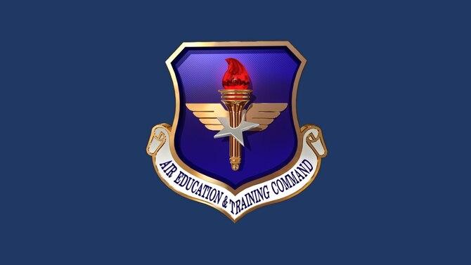 AETC Shield