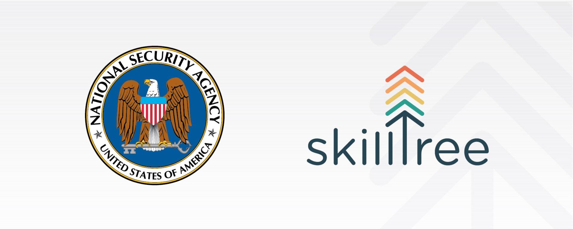 NSA SkillTree