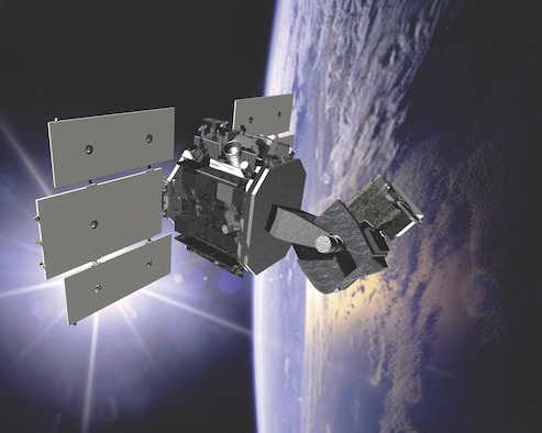 The Space Based Space Surveillance (SBSS) operates 24-hours a day, 7-days a week collecting metric and Space Object Identification data for man-made orbiting objects without the disruption of weather, time of day and atmosphere that can limit ground-based systems.